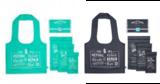 Onya Zero-Waste shopping set  (starter set)_