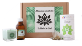 "Massage cadeaudoos Anahata, ""Ik heb lief""_"