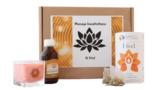 "Massage cadeaudoos Swadhisthana, ""ik voel""_"