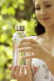 Ulla smart hydration reminder - Cactus_