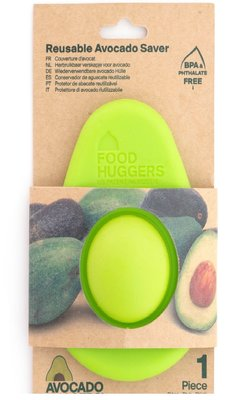 Foodhugger, Avocado Hugger Single