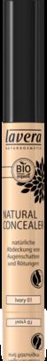 Lavera Natural concealer Honey 03 vegan