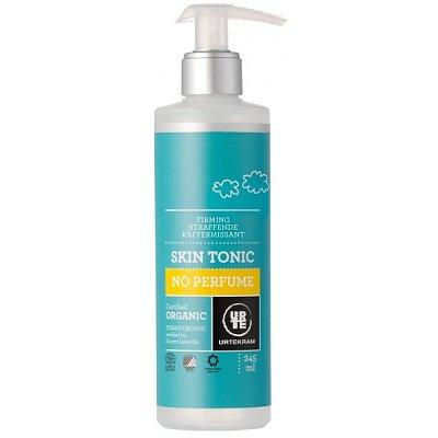 Urtekram Skin tonic no perfume, vegan