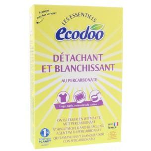 Ecodoo Ontvlekker en witmaker Ecocert