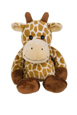 Giraffe giraffana lavendel