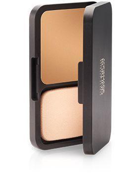 Annemarie Borlind Compact make-up natural 16, Vegan