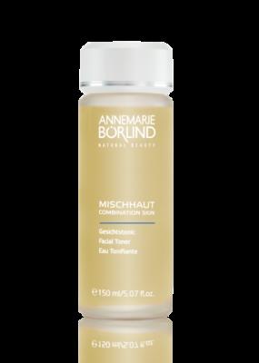 Annemarie Borlind Combination gezichtstonic, gecombineerde huid, vegan