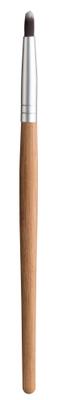 Benecos lippenpenseel