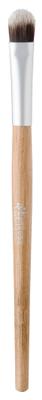 Benecos Borstel oogschaduw 16 cm