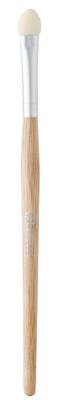 Oogschaduw applicator 15 cm