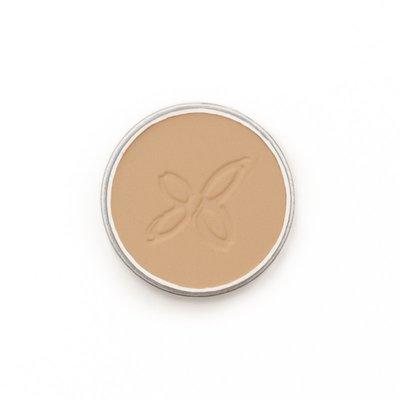 Boho, Compact powder beige hale 04, vegan