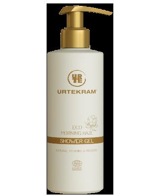Urtekram Shower gel morning haze, vegan