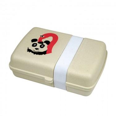 Lunch box, Flamingo
