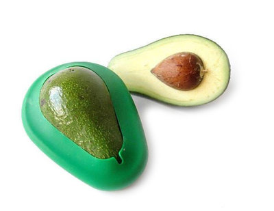Avocado Huggers, set van 2