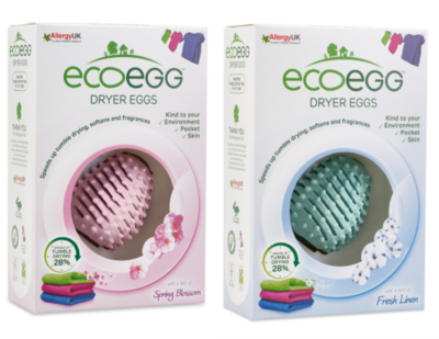 Eco Egg Dryer Egg