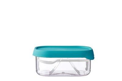 Mepal fuitbox ( uit assortiment)